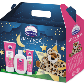 babybox_scaldottino_notte_amidomio